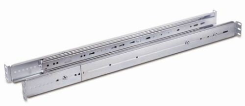 "Chenbro Auszugschiene 26"" für RM236 RM241 RM242 (84H341300-002) Rack Rails"