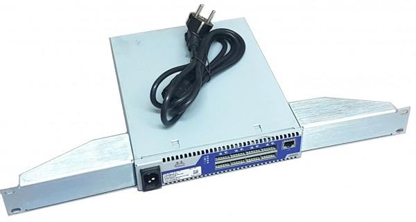 1U Mellanox Infiniscale Switch IS5022 8port QSFP+ 40Gb Infiniband 40 Gb IB